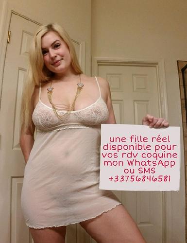 8cc6858c-752e-4862-9bf1-49da535e5506
